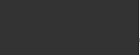 HESIRÊ Logo